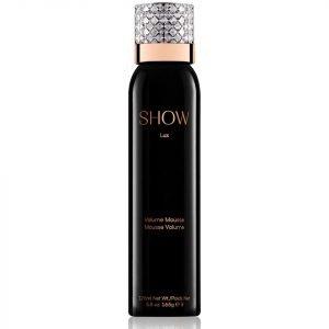 Show Beauty Lux Volume Mousse 165 G