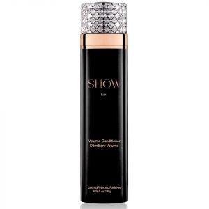 Show Beauty Luxury Volume Conditioner 200 Ml