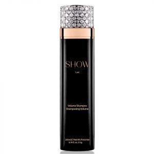 Show Beauty Luxury Volume Shampoo 200 Ml