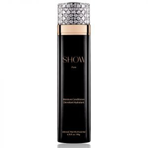 Show Beauty Pure Moisture Conditioner 200 Ml