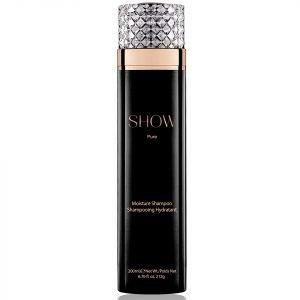 Show Beauty Pure Moisture Shampoo 200 Ml