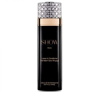 Show Beauty Riche Leave-In Conditioner 150 Ml