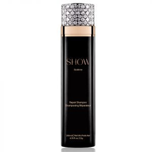Show Beauty Sublime Repair Shampoo 200 Ml