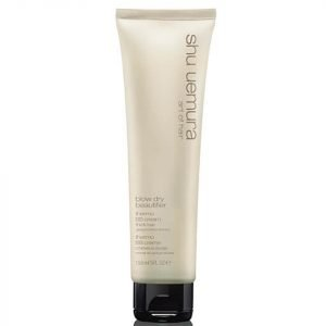 Shu Uemura Art Of Hair Blow Dry Beautifier For Thick Hair 150 Ml