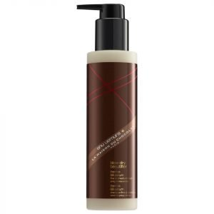 Shu Uemura Art Of Hair Blowdry Bb Serum 150 Ml