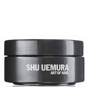 Shu Uemura Art Of Hair Clay Definer 75 Ml