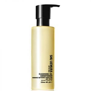 Shu Uemura Art Of Hair Cleansing Oil Conditioner 250 Ml