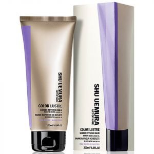 Shu Uemura Art Of Hair Colour Lustre Cool Blonde 200 Ml