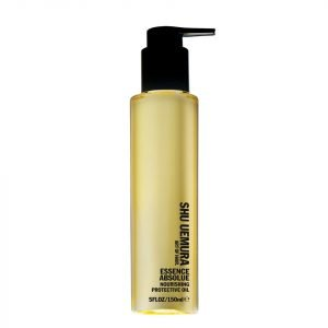 Shu Uemura Art Of Hair Essence Absolue 150 Ml