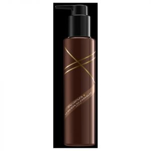 Shu Uemura Art Of Hair Essence Absolue Oil 150 Ml