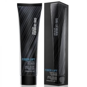Shu Uemura Art Of Hair Fiber Lift 150 Ml