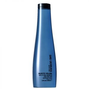 Shu Uemura Art Of Hair Muroto Volume Shampoo 300 Ml
