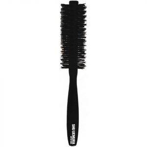 Shu Uemura Art Of Hair Round Brush