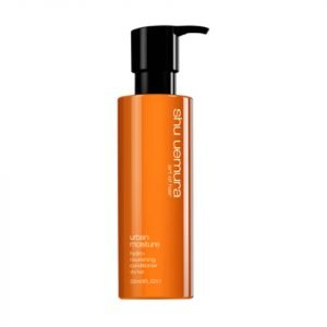Shu Uemura Art Of Hair Urban Moisture Conditioner 250 Ml