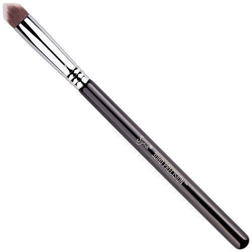 Sigma 3DHD Precision Brush Black
