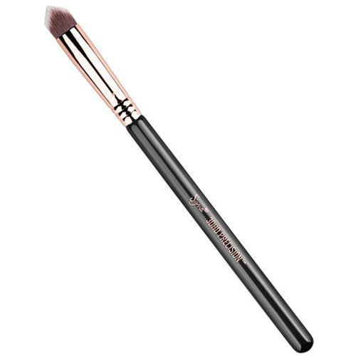 Sigma 3DHD Precision Brush Copper Black