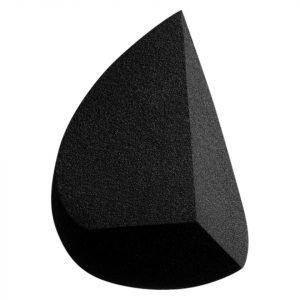 Sigma 3dhd™ Blender Black