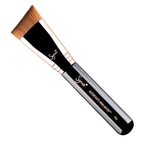 Sigma Accentuate Highlighter Copper F56