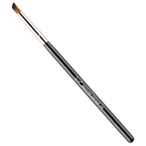 Sigma Angled Pixel Concealer Brush Copper F69