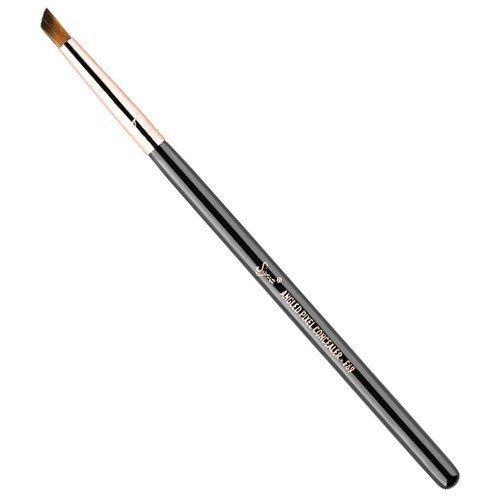 Sigma Angled Pixel Concealer Brush Copper F69