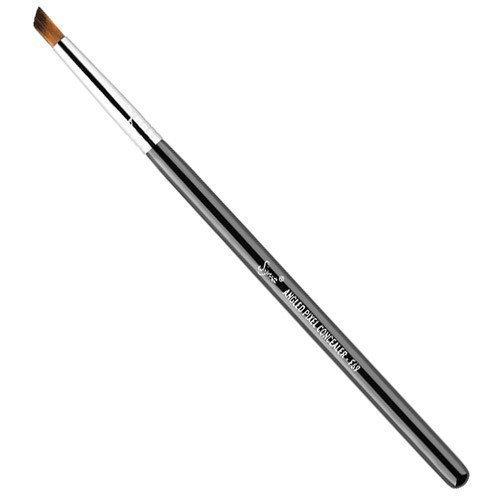 Sigma Angled Pixel Concealer Brush F69