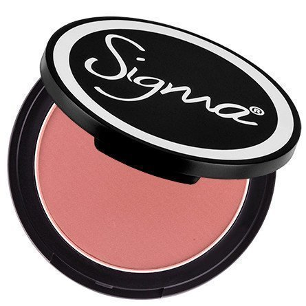 Sigma Aura Powder Sigma Pink