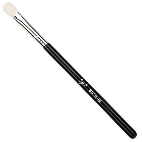 Sigma Blending Brush E25