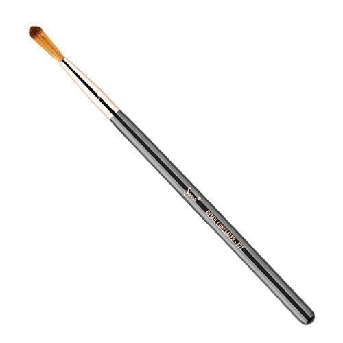 Sigma Detail Concealer Brush Copper F71