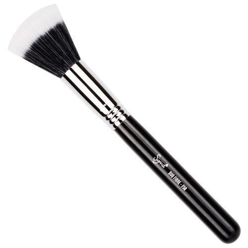 Sigma Duo Fibre Brush F50