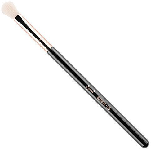 Sigma E25 Blending Brush Copper