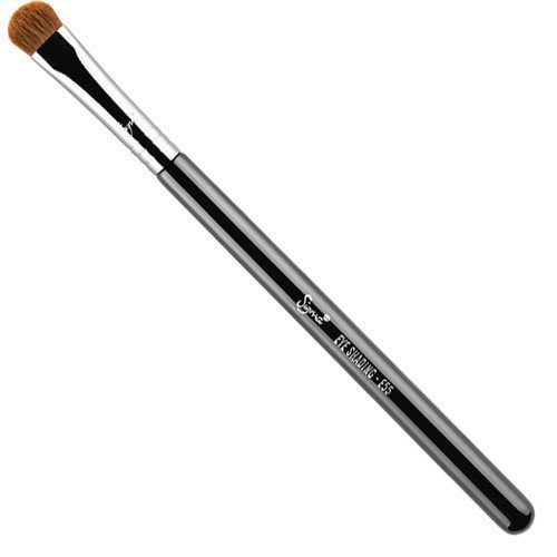 Sigma E55 Eye Shading Brush Copper