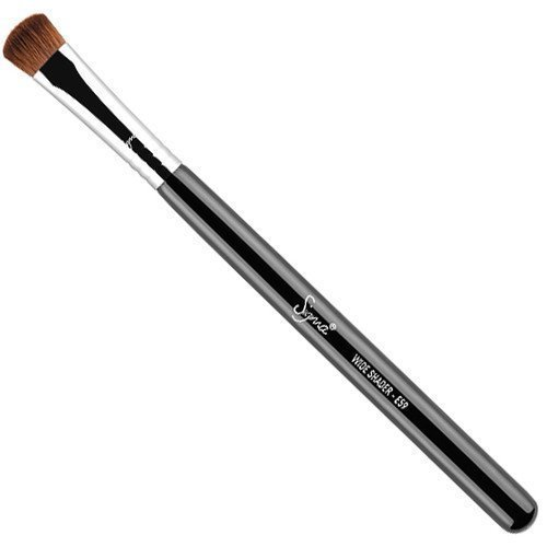 Sigma E59 Wide Shader Brush