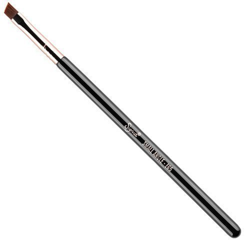Sigma E65 Small Angle Brush Copper