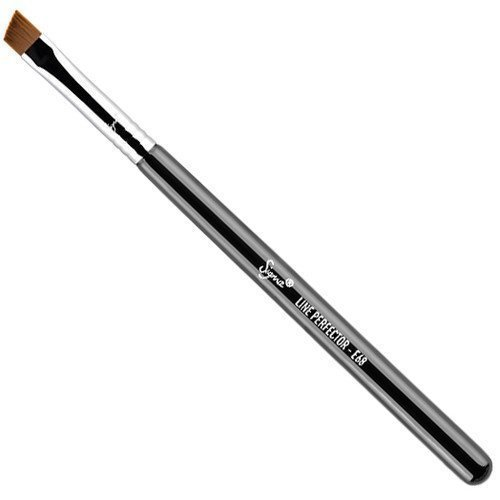 Sigma E68 Line Perfector Brush