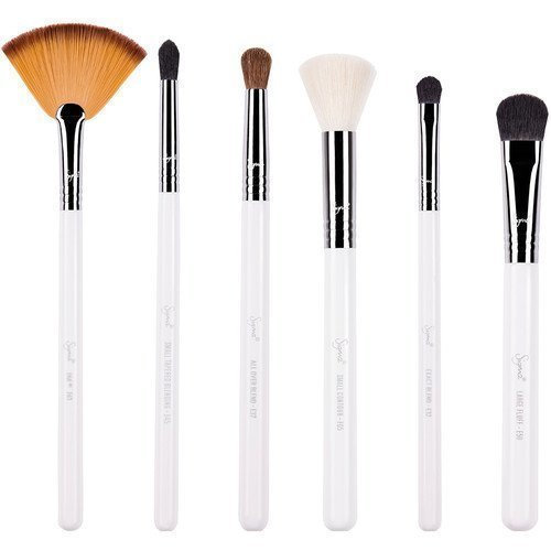 Sigma Etheral Radiance Brush Set