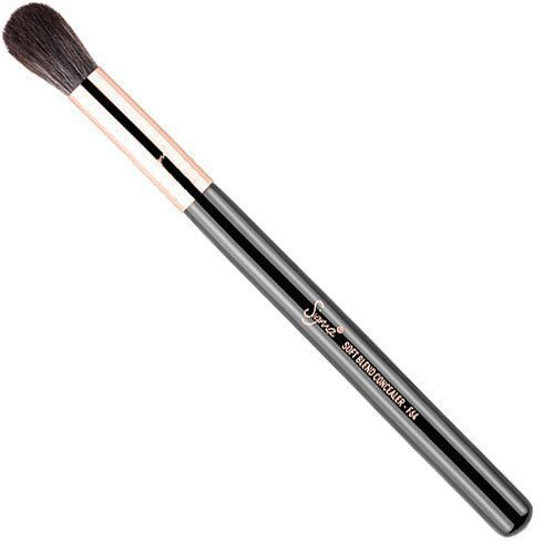 Sigma F64 Soft Blend Concealer Brush Copper