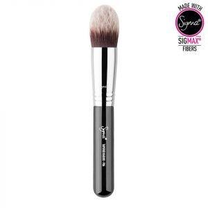 Sigma F86 Tapered Kabuki™ Brush