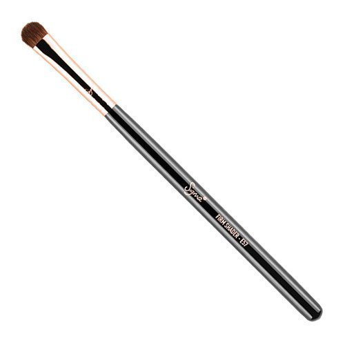 Sigma Firm Shader Brush Copper E57