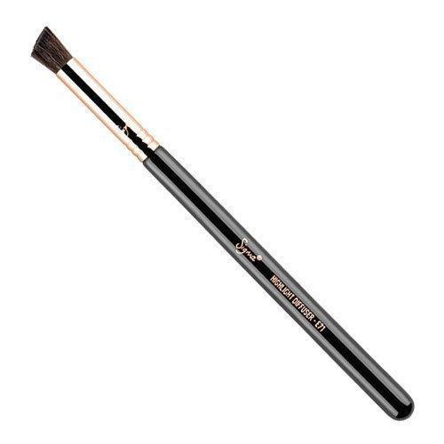 Sigma Highlight Diffuser Brush Copper E71