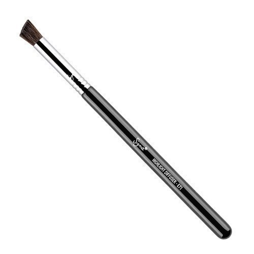 Sigma Highlight Diffuser Brush E71