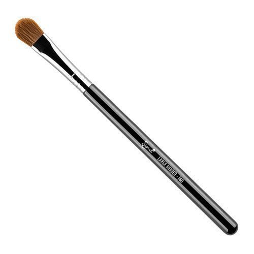 Sigma Large Shader Brush E60