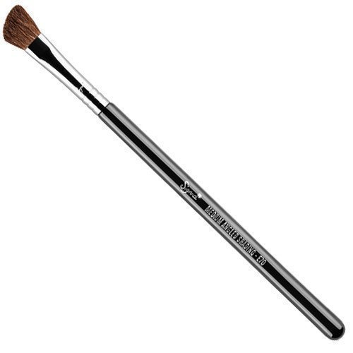 Sigma Medium Angled Shading Brush E70