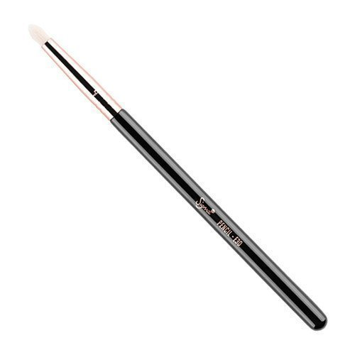 Sigma Pencil Brush Copper E30