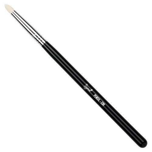 Sigma Pencil Brush E30