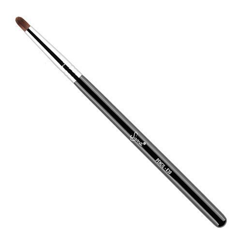 Sigma Pencil Brush E30S