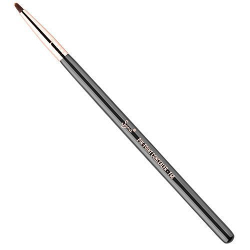 Sigma Pin Point Concealer Brush Copper F68