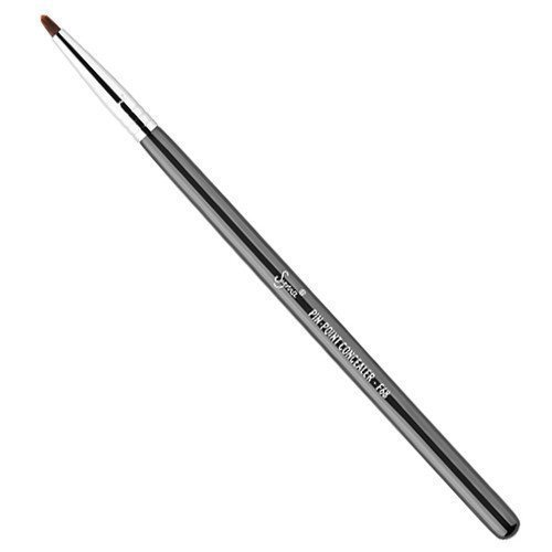Sigma Pin Point Concealer Brush F68