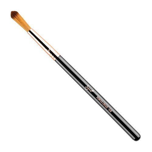 Sigma Pointed Crease Brush Copper E48