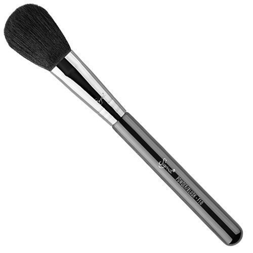 Sigma Powder/Blush Brush F10