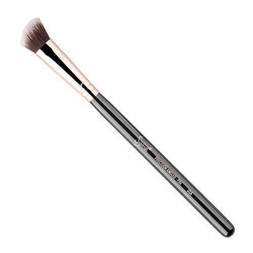 Sigma Precision Angled Brush Copper P84